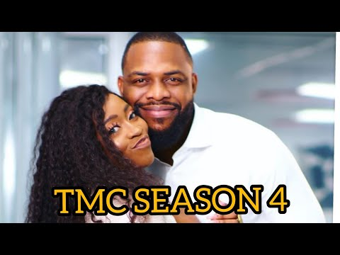 THE MEN'S CLUB/SEASON 4/EPISODE 1||TMC