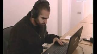 الحج: حجة رسول الله - مسموع YouTube video