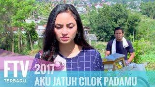 Video FTV Niki Frazetta & Valerie Tifanka - AKU JATUH CILOK PADAMU MP3, 3GP, MP4, WEBM, AVI, FLV Juni 2019
