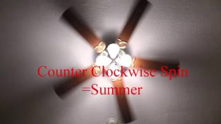 Nonton Ceiling Fan Spin Counter Clockwise In Summer  Film Subtitle Indonesia Streaming Movie Download