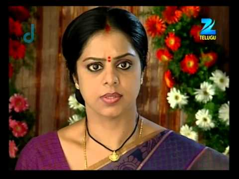 Mangamma Gari Manavaralu - Episode 340 - Best Scene 20 September 2014 12 PM