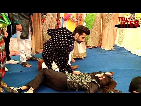 Ishqbaaaz Upcoming Scenes