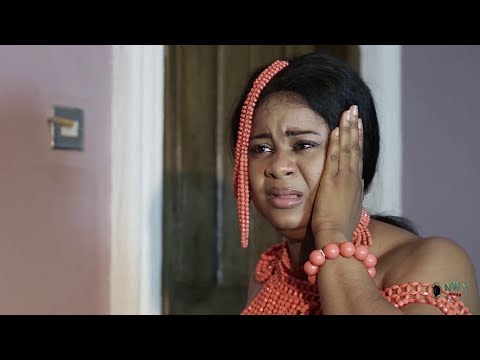 Royal Harassment  Season 1 & 2 - 2019 Latest Nigerian Movie