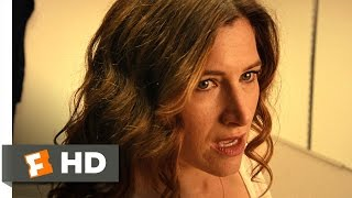 Nonton She's Funny That Way (2014) - Squirrels to the Nuts Scene (5/10) | Movieclips Film Subtitle Indonesia Streaming Movie Download