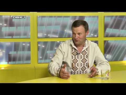 На часі. Гість програми: Віталій Скоцик - голова Аграрної партії України