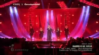 Download Lagu Hera Björk - Someday Mp3