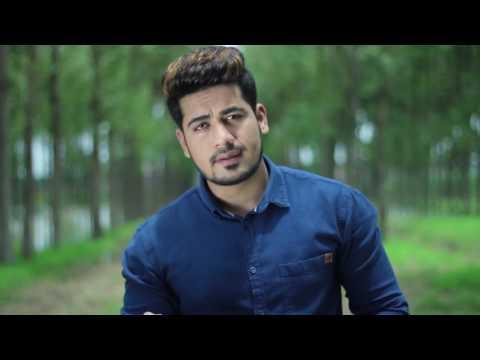 Video Tera Lahu Bada Kimti Hai Prabhu - Ankur Masih [Hindi Christian Song] download in MP3, 3GP, MP4, WEBM, AVI, FLV January 2017