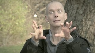 Nonton The Bye Bye Man  2017    Exclusive Behind The Scenes With Doug Jones Hd Film Subtitle Indonesia Streaming Movie Download