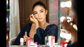 Video GLAM LOOK TUTORIAL FEATURING TOM FORD | Heart Evangelista MP3, 3GP, MP4, WEBM, AVI, FLV Juni 2019
