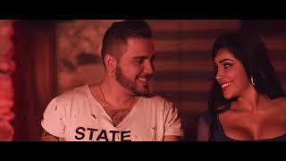 Video Jessi Uribe - Matemos Las Ganas MP3, 3GP, MP4, WEBM, AVI, FLV Agustus 2018