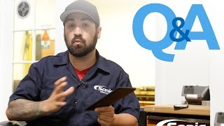3. How Do I Know If I Have A Factory Amplified Audio System? | Car Audio Q&A