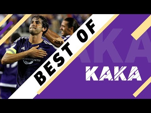 Best Of Kaka: A Lion Forever