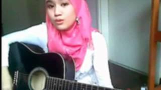 Video Aku Suka Dia - Ainan Tasneem (Original) MP3, 3GP, MP4, WEBM, AVI, FLV Juni 2018