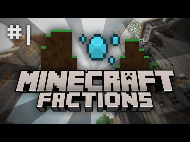 how to record minecraft lets play