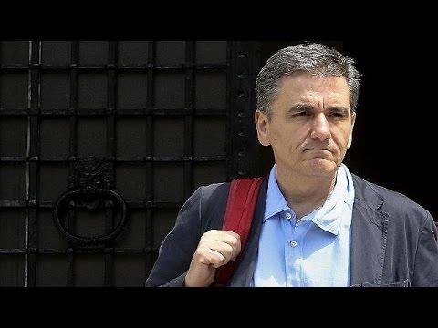 Ελλάδα: Κλείδωσε η συμφωνία με τους δανειστές – Αμοιβαίες υποχωρήσεις στα θέματα «αγκάθια»