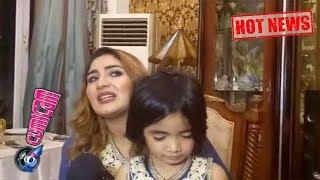 Hot News! Tommy Kurniawan Absen di Lebaran, Anak-anak Kecewa - Cumicam 27 Juni 2017 Video