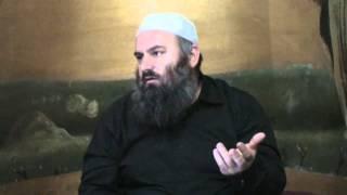 Gruaja jote i ka ditët e numruara (Rast interesant në Spital) - Hoxhë Bekir Halimi