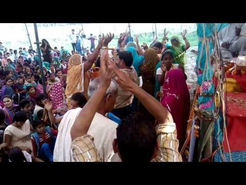 Video Pappu sastri Heerapur Bhagvat at Naglakeshiya download in MP3, 3GP, MP4, WEBM, AVI, FLV January 2017