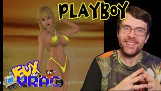 Video JEU EN VRAC - PLAYBOY MP3, 3GP, MP4, WEBM, AVI, FLV September 2017