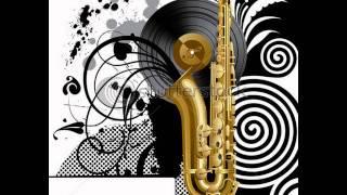Download Lagu Hranovnica - Saxo Mp3