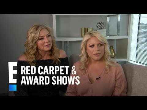 """""""Dirty John's"""" Real-Life Victim Speaks Out 