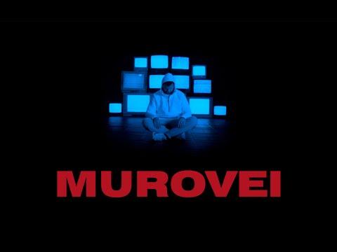 Murovei — Детство