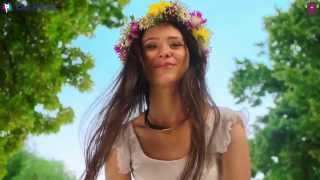 Cabron - Frunzele si iarba (Official Video)