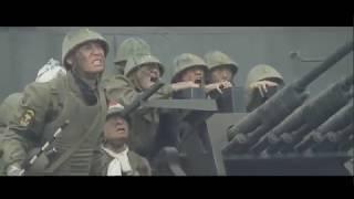 Japan Song Yamato Battle Ship (military)