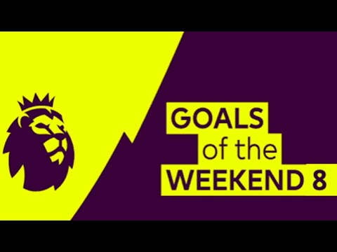 Matchday 8