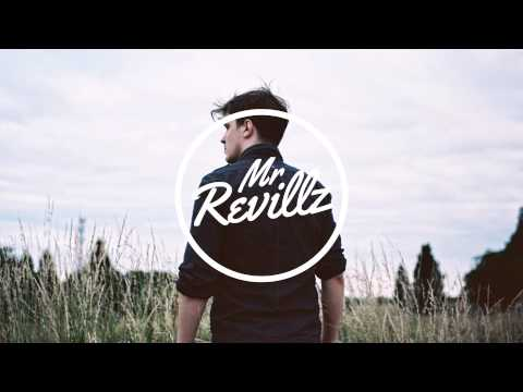 Lauv - The Other (Ghosts Remix)