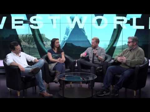 """Westworld Season 1, Episode 10 """"The Bicameral Mind"""" Review"""