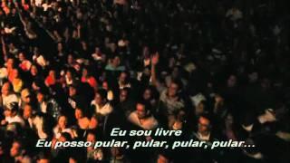 Davi Sacer - 05 - Toda Sorte De Bençãos (dvd No Caminho Do Milagre 2011)