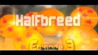 Dragon Ball Absalon - Tập 3