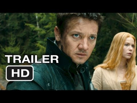 hansel - Watch the NEW Hansel & Gretel Trailer: http://youtu.be/hcwjvTk_WqY Check out the POP-UP VERSION: http://goo.gl/DJ0t2 Watch our INSTANT TRAILER REVIEW: http:/...