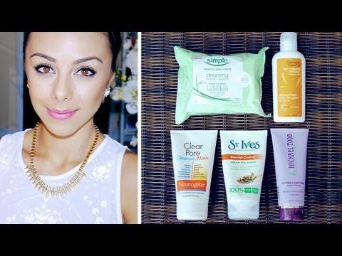 Best Skin Care......