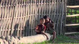 Putao Myanmar  city photos : A Trip to Putao,Kachin State,Myanmar