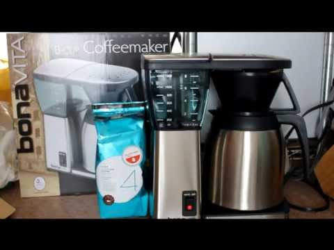 Cheap Brews a great cup of Coffee Maker