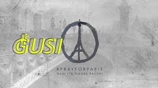 Con París en mi corazón...Escucha Al Son de Mi Corazón en http://smarturl.it/AlSonDeMiCorazon_1