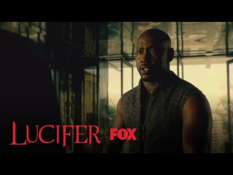 Lucifer 1.02 (Clip 'An Offer')