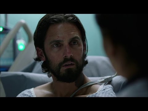 The Whispers 1.01 (Clip 'No Name')