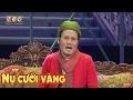 Vng Ru Ch V u Mai Toc Ngi Thng Cam ng waptubes