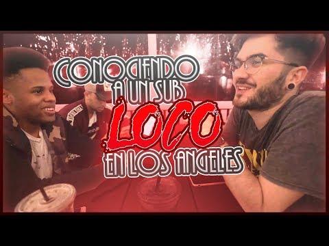 Thumbnail for video 92BgkTLXqSc