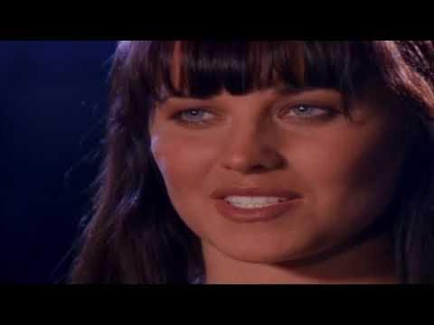 Xena: Warrior Princess - Season 1 Promos
