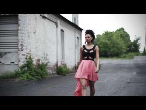 Jigz the Flyer - 'ALL GOOD' (Official Music Video)
