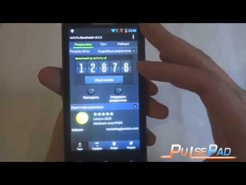 Установка Mp3 На Звонок Андроид 4.1