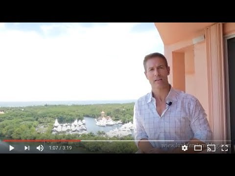 Are You Relocating to Miami? | Watch our Relocation Video by a Miami Top Realtor