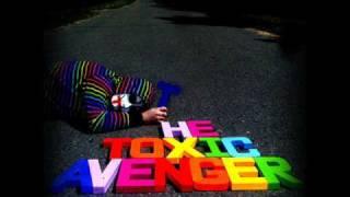 Vegastar - Mode Arcade (The Toxic Avenger Remix)