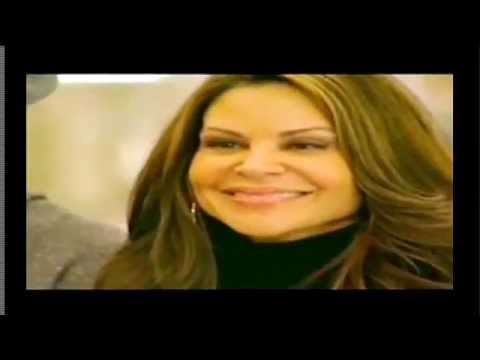 Nely Galan Reel