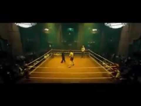 IP MAN VS TWISTER | TWISTER VS IP MAN | BOLLY HOLLY SCENE
