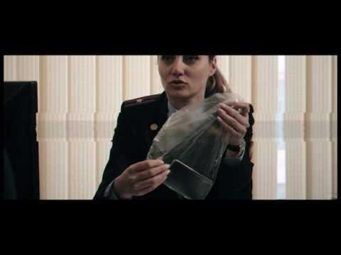 Ուսումնական ֆիլմաշար. Հարցաքննության տակտիկական առանձնահատկությունները. Հարցաքննությունների ընթացքում ապացույցների ռազմավարական կիրառում (տեսանյութ. մաս 2)